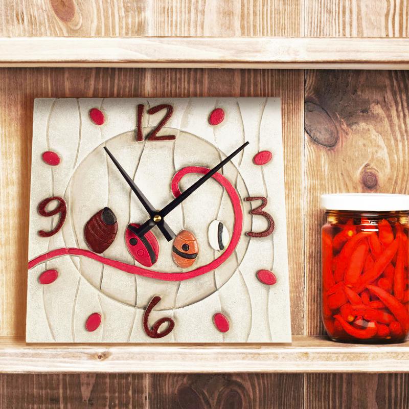 Lista nozze: i quadri per la cucina e per il soggiorno - CristalFlint