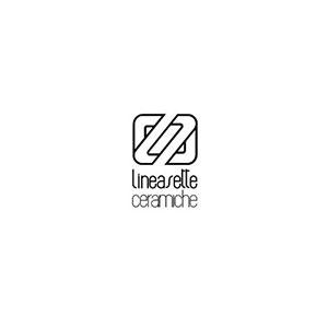 Lineasette