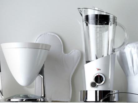 Lista nozze: gli accessori per la cucina