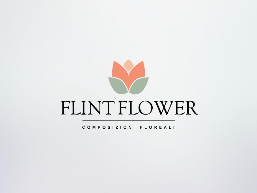 Lasciati sorprendere dall'unicità di Flint Flower!