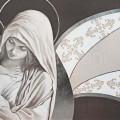 Arte Mariani (19/79)