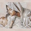 Arte Mariani (26/79)