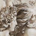 Arte Mariani (29/79)