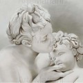 Arte Mariani (42/79)