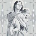 Arte Mariani (49/79)