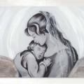 Salvadori Arte (1/51)