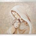 Salvadori Arte (23/51)