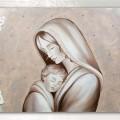 Salvadori Arte (25/51)