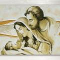 Salvadori Arte (35/51)