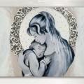 Salvadori Arte (39/51)