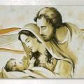 Salvadori Arte (47/51)