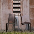 Tavoli e sedute (1/809)