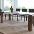 Tavoli e sedute (2/809)