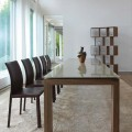 Tavoli e sedute (3/809)