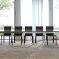 Tavoli e sedute (5/809)