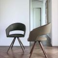 Tavoli e sedute (10/809)