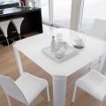 Tavoli e sedute (12/809)
