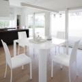 Tavoli e sedute (13/809)
