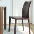 Tavoli e sedute (16/809)