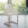 Tavoli e sedute (19/809)