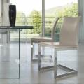 Tavoli e sedute (20/809)