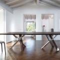 Tavoli e sedute (25/809)