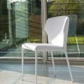 Tavoli e sedute (28/809)