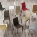 Tavoli e sedute (29/809)
