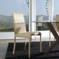 Tavoli e sedute (33/809)