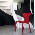 Tavoli e sedute (34/809)