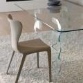 Tavoli e sedute (35/809)