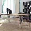 Tavoli e sedute (37/809)