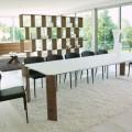 Tavoli e sedute (40/809)