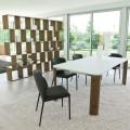 Tavoli e sedute (41/809)