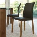 Tavoli e sedute (43/809)