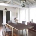 Tavoli e sedute (45/809)