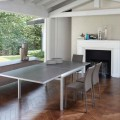 Tavoli e sedute (46/809)