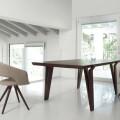 Tavoli e sedute (52/809)