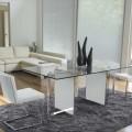 Tavoli e sedute (57/809)