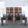 Tavoli e sedute (58/809)