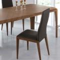 Tavoli e sedute (59/809)