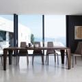 Tavoli e sedute (65/809)