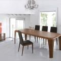 Tavoli e sedute (66/809)