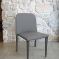 Tavoli e sedute (67/809)
