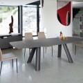 Tavoli e sedute (68/809)