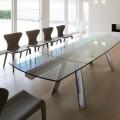Tavoli e sedute (70/809)