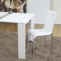 Tavoli e sedute (76/809)