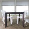 Tavoli e sedute (77/809)