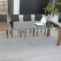 Tavoli e sedute (79/809)