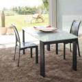 Tavoli e sedute (82/809)